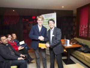 6-prize-winner_orig